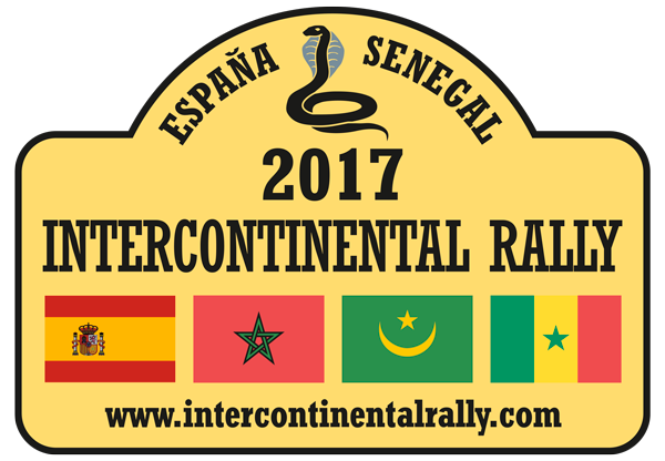 Intercontinental-rally-logo-2017-challenge-yourself-600×416