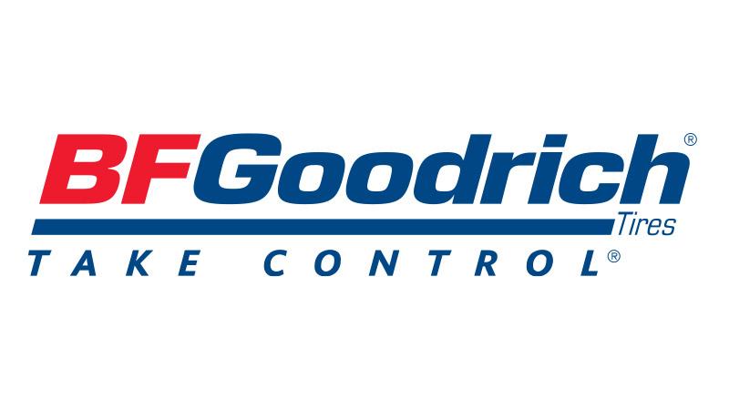 challenge-yourself-team-glad-sponsor-bf-goodrich