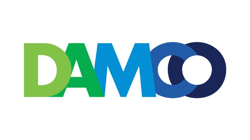 challenge-yourself-team-glad-sponsor-damco
