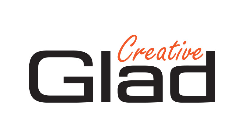 challenge-yourself-team-glad-sponsor-glad-creative