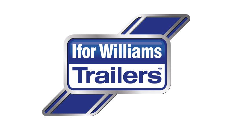 challenge-yourself-team-glad-sponsor-ifor-williams
