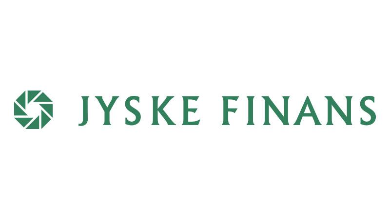 challenge-yourself-team-glad-sponsor-jyske-finans