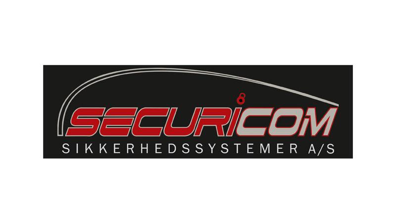 challenge-yourself-team-glad-sponsor-securicom