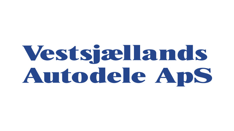 challenge-yourself-team-glad-sponsor-vestsjaellands-autodele