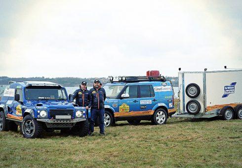 Foto-optakt-intercontinental-rally-2017-drivers-cars