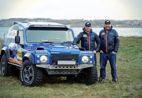 Foto-optakt-intercontinental-rally-2017-team-glad