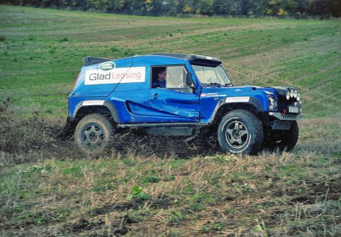 Foto-optakt-intercontinental-rally-2017-wildcat-mudder